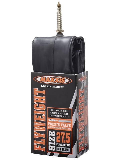 Maxxis Flyweight 27.5 x 1.90/2.125 SV